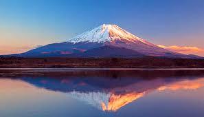 UNESCO咨询机构基本批准日本富士山保护报告
