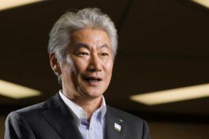 快讯:野村CEO就信息泄露问题道歉