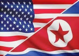 """详讯:美国政府称对朝鲜发射导弹不会""""置之不理"""""""