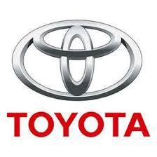 快讯:丰田销售额超30万亿日元 创日企先河