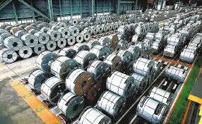 日本美国废钢跌丰兴本周钢筋降300元