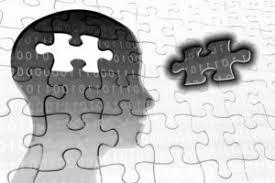 日本政府拟首次设定控制认知症人数的数值目标
