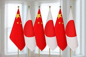 日中社保协定9月生效 解决重复缴纳问题