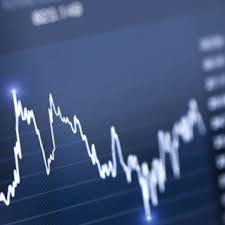 日经指数收跌0.72% 令和股市累计下跌逾千点