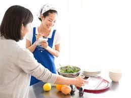 日本家政业注重细节规范 按需提供高质量服务