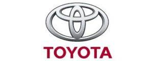 丰田拟在缅甸建设工厂应对市场扩大