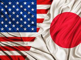 日美本月内将举行部长级贸易谈判 磋商农产品等关税