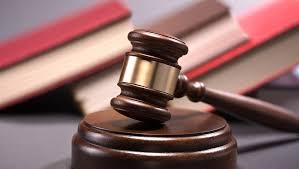 中国法院以窃取国家机密罪对一日本男性判刑15年