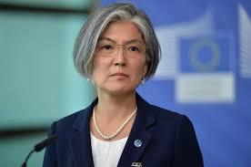韩国就劳工诉讼要求日企赔偿 展现不让步姿态