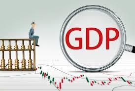快讯:日本2018年度实际GDP增长0.6%