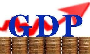 详讯:日本高官称一季度GDP数据不影响消费税增税