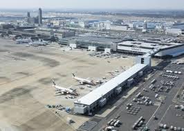 日美拟变更千叶近海美军训练区域以增加成田机场航班
