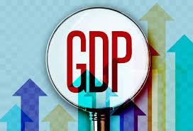 关注:日本GDP增长但内需疲软 取决于美中贸易摩擦