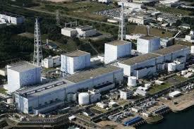 反应堆报废作业相关企业逾五成存在违规