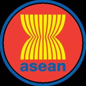 快讯:日中韩与东盟再次确认反对保护主义