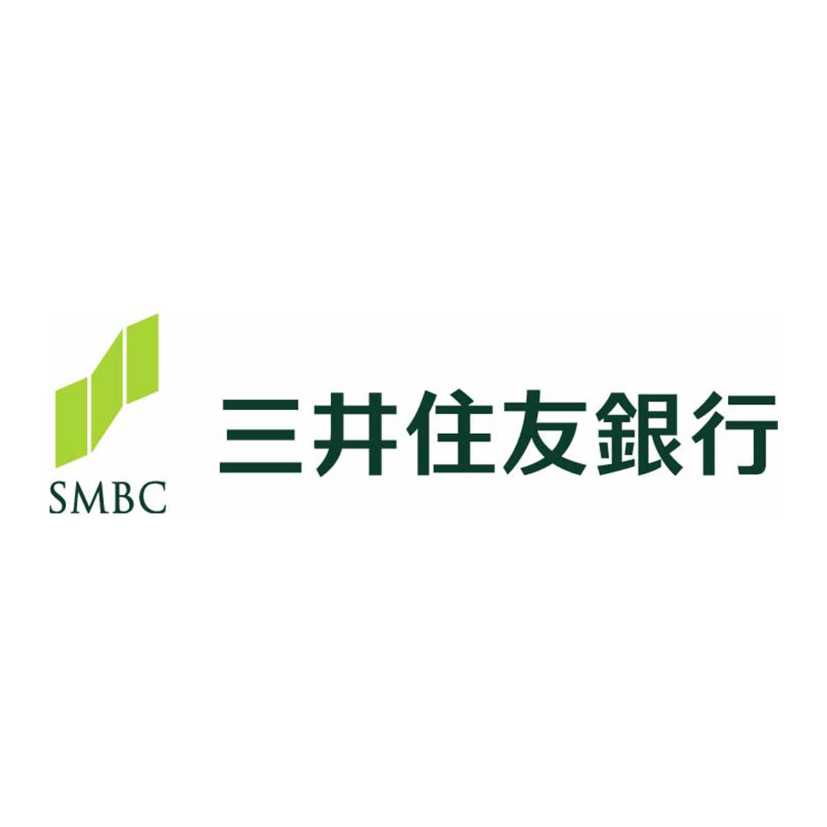 日本三井住友银行为老人介绍律师 帮助老年人管理财产