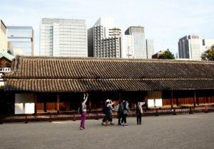 农泊、古民家…日本多元住宿带动钱潮