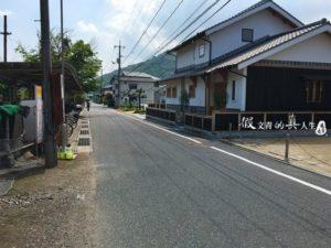 日本冈山「吉备津神社」魂牵梦萦的木头回廊