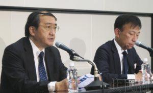 详讯:JDI宣布将征集约千人提前退休 净利润连亏5年