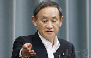 """聚焦:日本经济是否陷入""""衰退局面""""看法不一"""