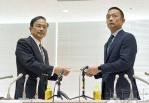 东京涩谷区拟制定条例禁止万圣节当街饮酒