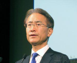 索尼将向半导体图像传感器追加投资最多1000亿日元