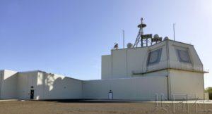 日本部署陆基宙斯盾时间或推迟到2025年以后