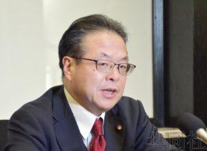 日本经产相与印尼高官就加快RCEP谈判达成一致