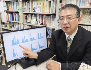 调查显示学者认为预测日本南海海槽地震几近不可能