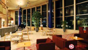 「琵琶湖绿水亭」温泉旅馆入住体验