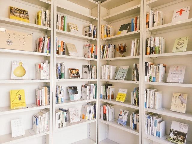 無人古本屋「BOOK ROAD」 無人古本屋 BOOK ROAD(unmaned book store)公式Twitterから引用