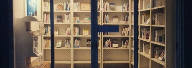 店員不在、鍵かけずとも5年半盗難ゼロ、「無人の古本屋」(東京都武蔵野市)【連載:アキラの着目】