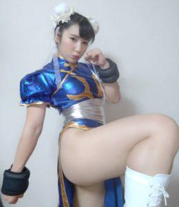 才木玲佳被称日本最美女摔角手身高150CM轻松举起60KG!