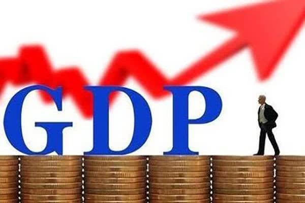 快讯:日本一季度实际GDP修正值上调至年率增长2.2%