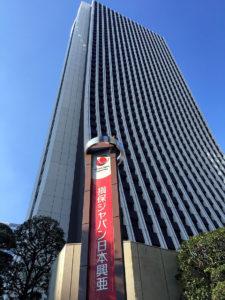 日本最大财险公司将裁员4000人 利用IT技术提高效率
