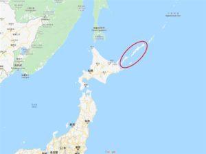 快讯:普京称没有向日本移交北方四岛的计划