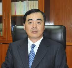 中日两国要携手共建自由、开放、包容、有序的国际经济秩序——访中国驻日本大使孔铉佑