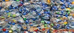 日本拟允许塑料垃圾临时保管量翻番 应对中国禁运