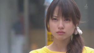 盘点10大推理日剧超过一半系东野圭吾改编作!白夜行仅排第2