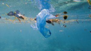 日本2019年版环境白皮书强调海洋塑料问题