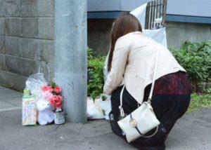 日本2岁女童遭虐死相关单位人手不足难阻憾事