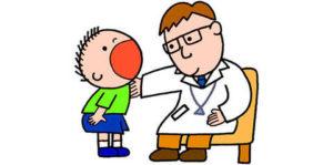 日本出现手足口病的流行征兆 西日本地区感染人数最多
