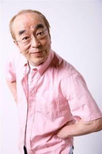 小34岁女主播「开口要宾士」 志村健为「父女恋」秒答应