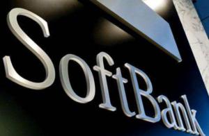 详讯:软银出售阿里巴巴股票计提1.2万亿日元利润