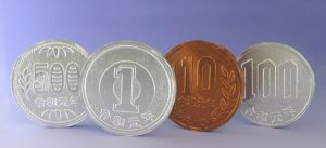 """""""令和元年""""硬币7月开始制造 8月可预约申购硬币套装"""