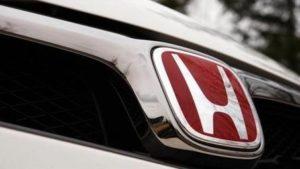 本田FIT可能推出Type R版本马力高达220匹