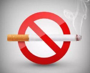 调查显示七成单身人士希望结婚对象不吸烟