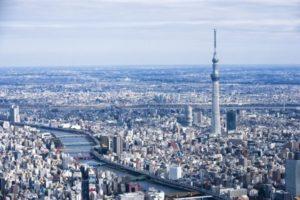 调查显示九成外国人认为日本政府需要提供生活支援