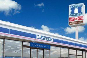 日本超商外籍店员暴增居留资格没他们的份