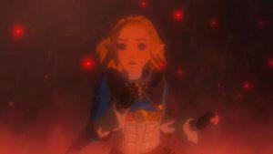 【游戏】任天堂「Direct E3」登场!十大重点抢先看